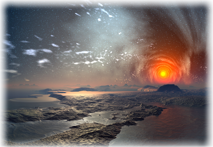 Extrasolar Planets Habitable Zone - Pics about space