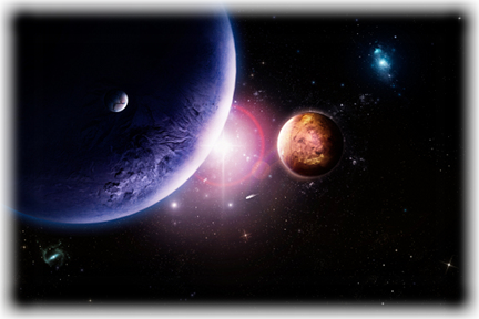 How many alien solar systems have been found?