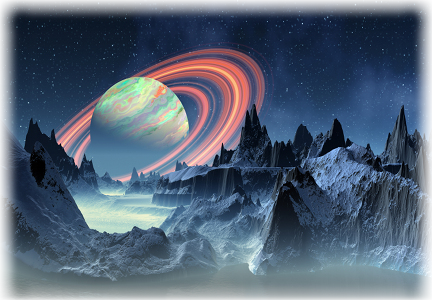 Habitable Exoplanet Confirmed For Confirmed Exoplanets The